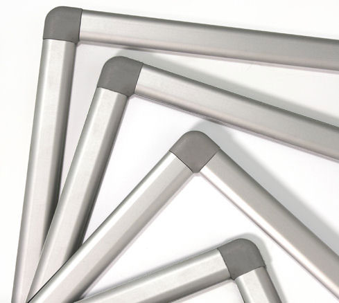 aiaaa aluminum frames for 12x18 posters 20 x 24