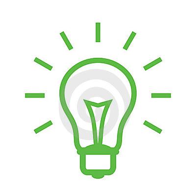 aie15 energy logo design
