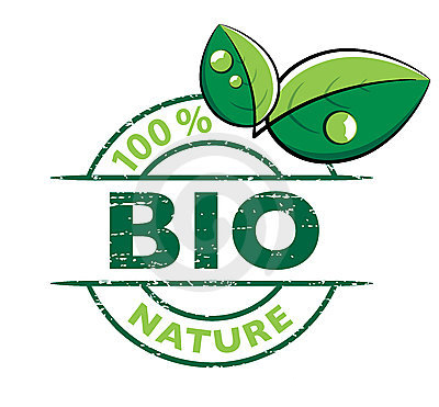 AI-eco-06- Bio- Logo Design