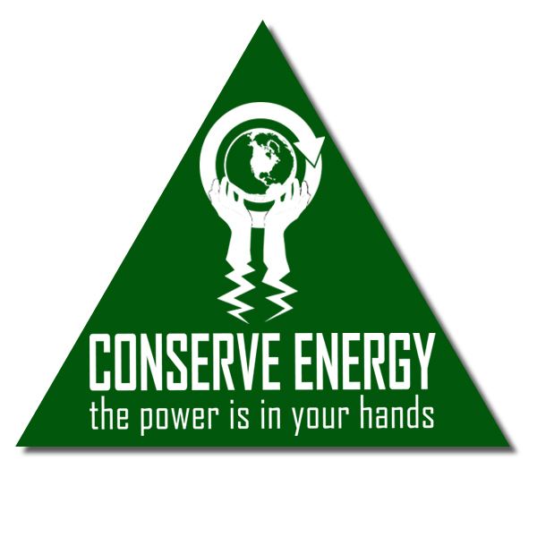 Ai Edoth105 1 Color Conserve Energy The Power Is In Your