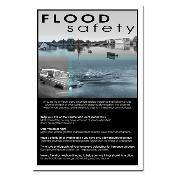 AI-hsp285 - Flood Safety Flood Preparedness Homeland ...
