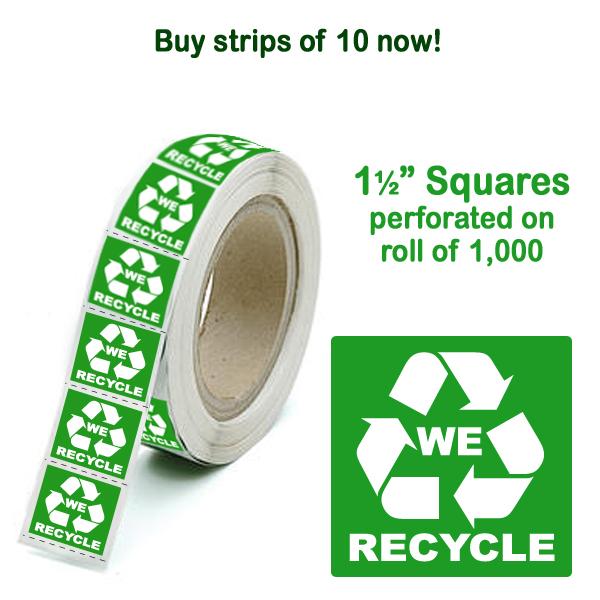 rd035 - Recycling 2