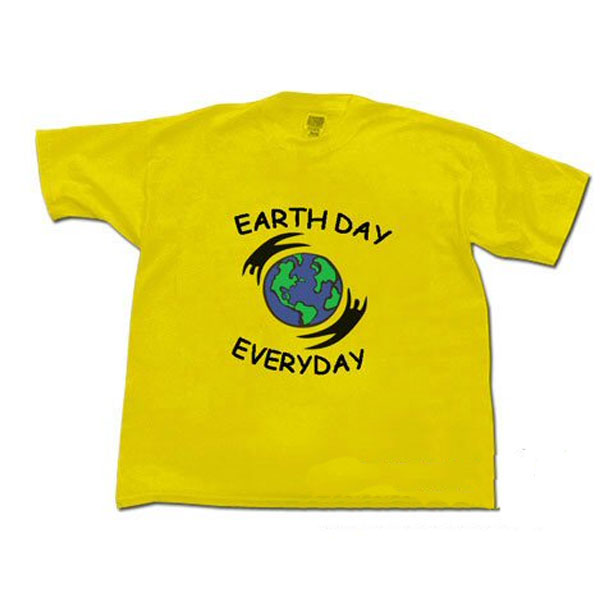 00ad4778f rt261 - Recycling Handout T-shirt, Recycling Incentive, Recycling  Promotional Ideas, Recycling