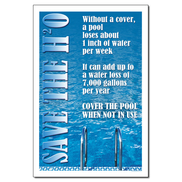 55 Examples of Catchy Water Conservation Slogans and Taglines