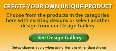 Design Gallery