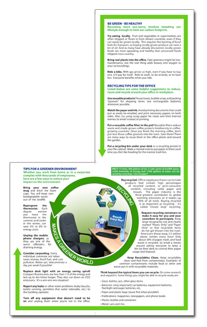 ETB101 - Energy Booklet for Home Use