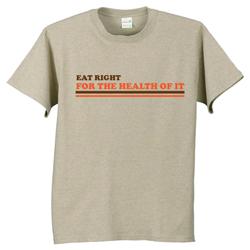 AI-3TSHIRT- T-shirt