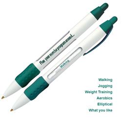 AI-5Pen- Message Pen