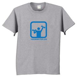 AI-5SHIRT  T-shirt