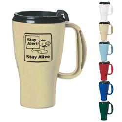 AI-6mug  Travel Mug