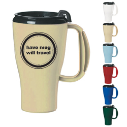 AI-7mug-travelmug