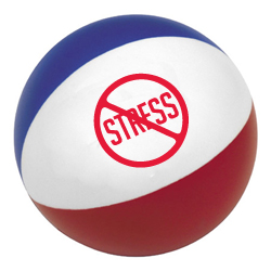AI-7stress-ball-toy