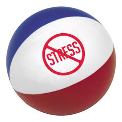 AI-7stress-ball-toy