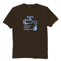 AI-8SHIRT  T-shirt