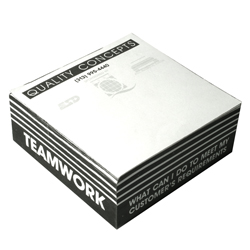 AI-qh106 Quality-Paper Cube