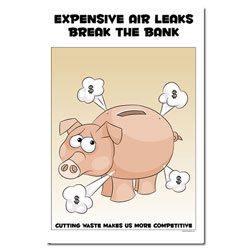AI-EP452 - YLeaks Break the Bank - Leak Poster