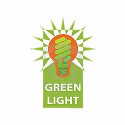 AI-e-06- Green Energy Logo Design, Energy T shirt, Save Energy mug, Save Energy Decal, Eco Friendly