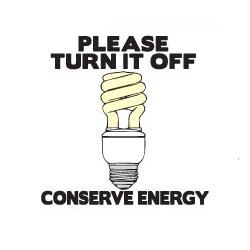 AI-e-23- Energy Logo Design, Energy T shirt, Save Energy mug, Save Energy Decal, Eco Friendly