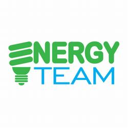 AI-e-27- Energy Logo Design, Energy T shirt, Save Energy mug, Save Energy Decal, Eco Friendly
