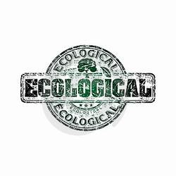 AI-eco-01- Ecological Logo Design, Eco T shirt, Eco mug, Eco Decal, Eco Friendly