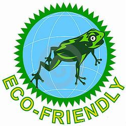 AI-eco-04- Eco-Friendly Logo Design, Eco T shirt, Eco mug, Eco Decal, Eco Friendly