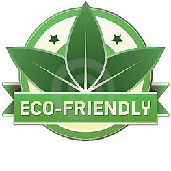 AI-eco-06 Eco-Friendly Logo Design, Eco T shirt, Eco mug, Eco Decal, Eco Friendly