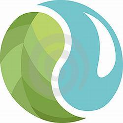 AI-eco-19 Eco Friendly- Logo Design, Eco T shirt, Eco mug, Eco Decal, Eco Friendly