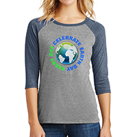 AI-edev1200 - Earth Day T-shirt, Earth Day Incentive, Earth day Ideas, Earth Day Promo Gifts, Earth Day ad specialties, Earth Day gifts