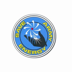 ed224-01 - Energy Conservation Decals