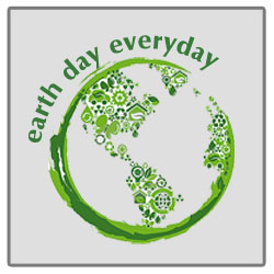 AI-edt13 - Earth Day T-shirt, Earth Day Incentive, Earth day Ideas, Earth Day Promo Gifts, Earth Day ad specialties, Earth Day gifts