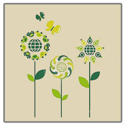 AI-edt20 - Earth Day T-shirt, Earth Day Incentive, Earth day Ideas, Earth Day Promo Gifts, Earth Day ad specialties, Earth Day gifts