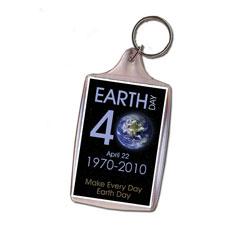new earth day logo