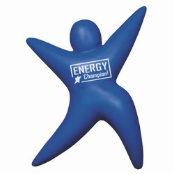 eh032 - Energy Conservation STRESS RELIEVER SQUEEZE TOY, Energy Conservation Sticky Lightbulb Notepad. 2 x 3.5. 50 sheet. Think Energy EfficiencyEnergy Conservation Handouts, Energy Conservation Gift, Energy Conservation Incentive