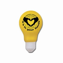 eh710 - Energy Conservation Stress Reliever, Energy Conservation Handouts, Energy Conservation Gift, Energy Conservation Incentive