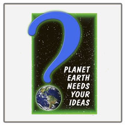 AI-et103 - Earth T-shirt, Energy Conservation Handouts, Energy Conservation Gift, Energy Conservation Incentive