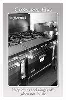 marriott-p3 - Marriott Employee Awareness Poster