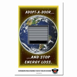 AI-prg011-04 - Energy Conservation Poster, Energy Conservation Plackard, Energy Conservation Sign, Save Energy Sign, Energy Waste Sign, Energy Savings Sign Energy Conservation Bulletin, Energy Conservation Posters