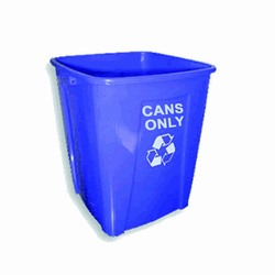 rb32 - Recycling Bin, Recycling Bag, Recycling message bag, Recycling tote bag, recycling canvas tote, recycling message bag, recycling lunch bag