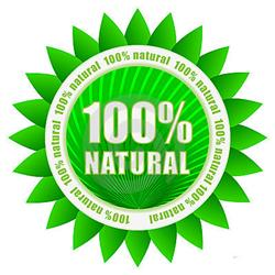 AI-rec-01- 100% Natural Logo Design, Eco T shirt, Eco mug, Eco Decal, Eco Friendly