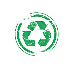 AI-rec-13- Recycle Logo Design, Recycle T shirt, Recycle mug, Recycle Decal, Eco Friendly