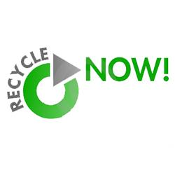 AI-rec-14- Recycle Logo Design, Recycle T shirt, Recycle mug, Recycle Decal, Eco Friendly