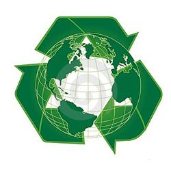 AI-rec-15- Recycle Logo Design, Recycle T shirt, Recycle mug, Recycle Decal, Eco Friendly