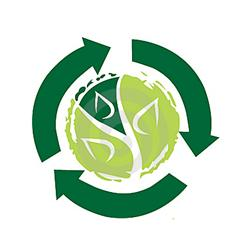 AI-rec-26- Recycle Logo Design, Recycle T shirt, Recycle mug, Recycle Decal, Eco Friendly