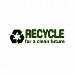 AI-rec-29- Recycle Logo Design, Recycle T shirt, Recycle mug, Recycle Decal, Eco Friendly