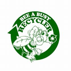 AI-rec-32- Recycle Logo Design, Recycle T shirt, Recycle mug, Recycle Decal, Eco Friendly