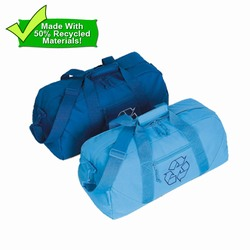 rh060-02 - Recycling Eco-Friendly Large Travel Mate, Recycling Promo Gifts, Recycling Gifts for Tradeshows, recycling ad specialties
