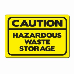 "sd006-11 - Vinyl Safety Decal 6""x4"" Caution, Safety Sticker, Safety Door Decal, Safety Door Sticker, Safety Label"