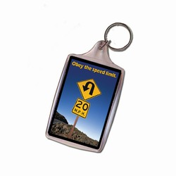 sh025-02 - Safety Handout Key Chain, Safety Incentive, Safety Gift, Safety Promo Product, Safety Incentive, Safety Ideas, Safety Ad Specialities