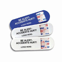 sh021 - Safety Handout First Aid Kit, Safety Incentive, Safety Gift, Safety Promo Product, Safety Incentive, Safety Ideas, Safety Ad Specialities