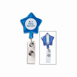 sh210 - Safety Handout, Safety Incentive, Safety Gift, Safety Promo Product, Safety Incentive, Safety Ideas, Safety Ad Specialities